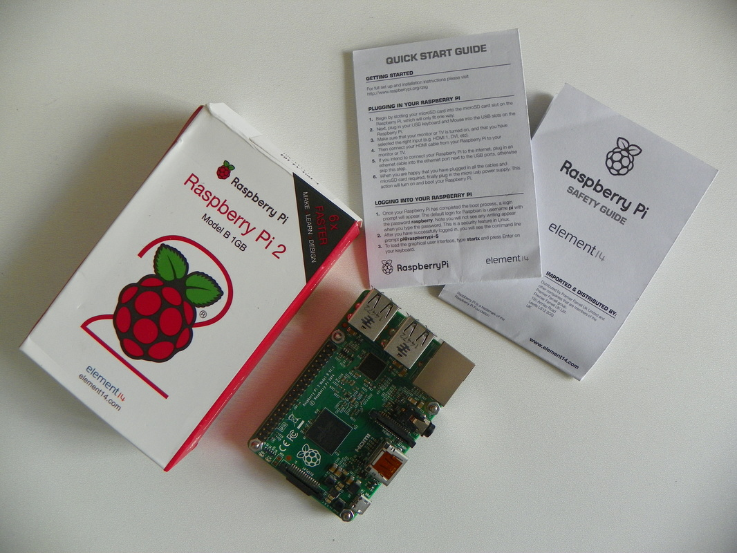 Guide To Build Your Own Raspberry Pi Car Pc Ardumotive Arduino Fuse Box Log In 1 Getting Started